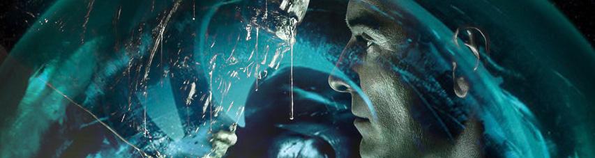 Постер фильма «Чужой: Завет»