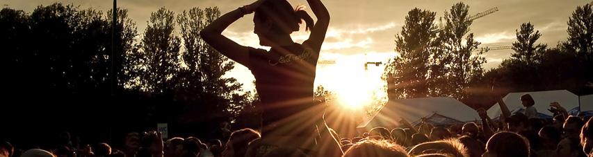Фото с сайта clubtone.net