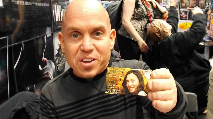 Мартин Клебба. Фото с сайта pics-about-celebs.com