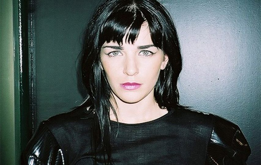 Фото с сайта pipocamoderna.com.br
