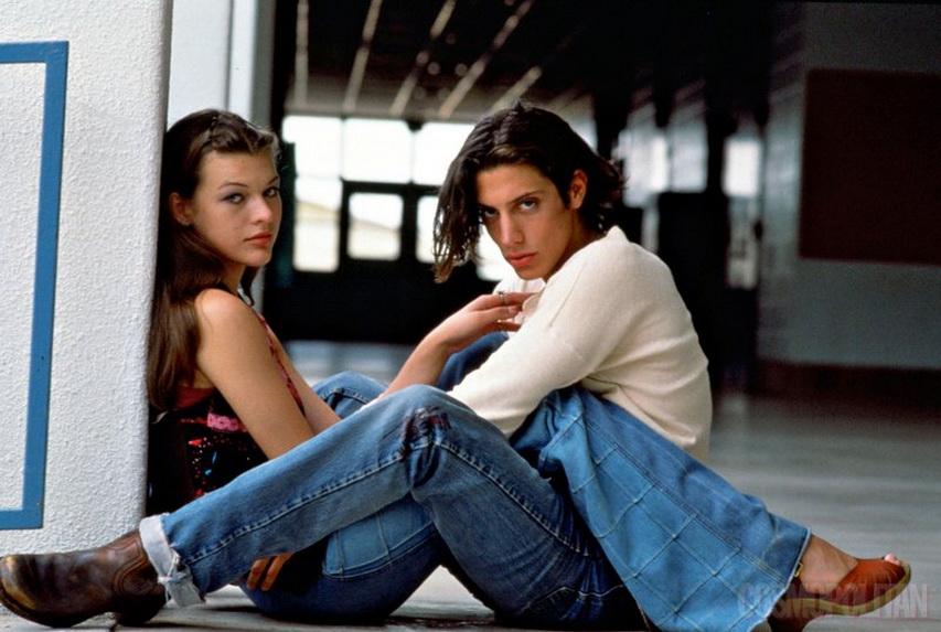 Фото с сайта www.cosmopolitan.si