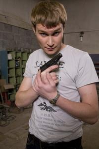 Николай Наумов. Фото с сайта mediananny.com