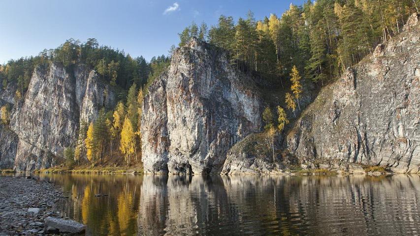 Камень Омутной. Фото с сайта rasfokus.ru