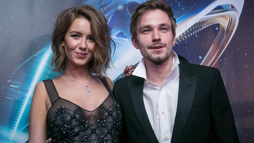 Фото с сайта Wmj.ru