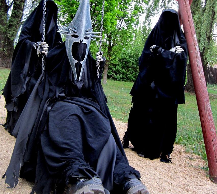 Фото с сайта photonovotna.deviantart.com
