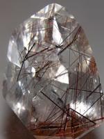 Фото с сайта mineral-land.com
