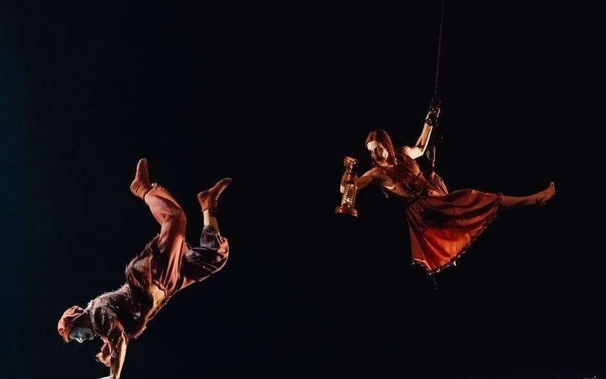 Фото с сайта dance-theatre.ru