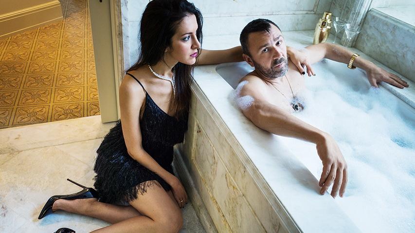 Фото с сайта Elle