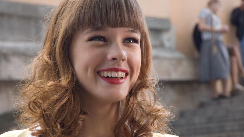 и имена молодых российских порно актрис фото