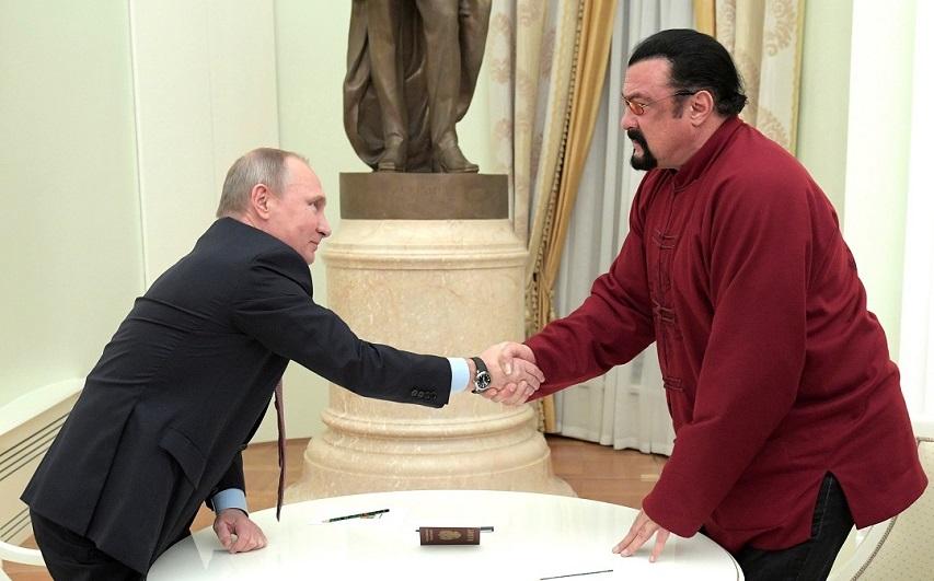 Фото с сайта life.ru