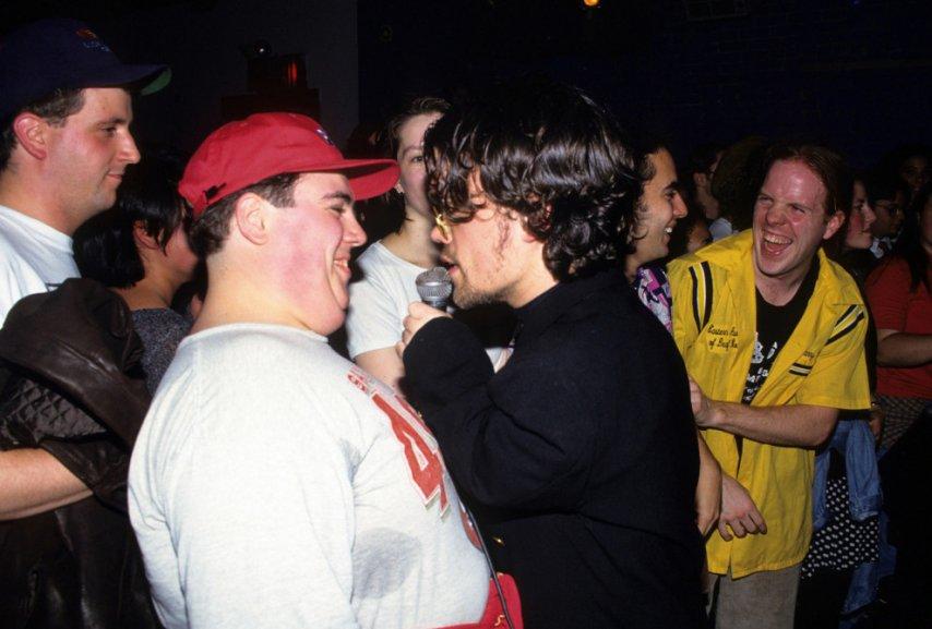 Фото с сайта img.buzzfeed.com