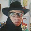 Леонид Тишков. Фото с сайта russkylondon.com