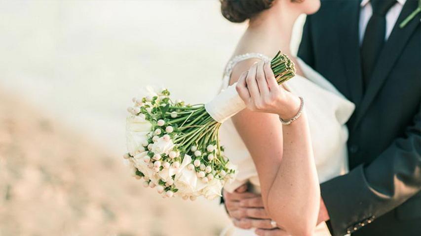 Свадьба. Фото с сайта news.vse42.ru
