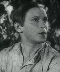 Леонид Утесов. Фото с сайта ruskino.ru