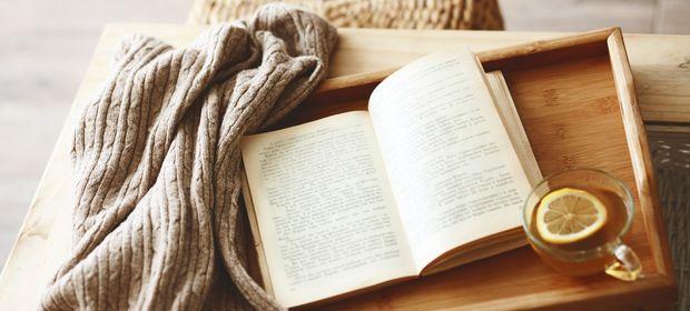 Чтение. Фото с сайта theport.ru