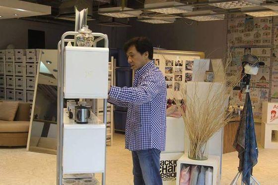Джеки Чан l l Jackie Chan | ВКонтакте