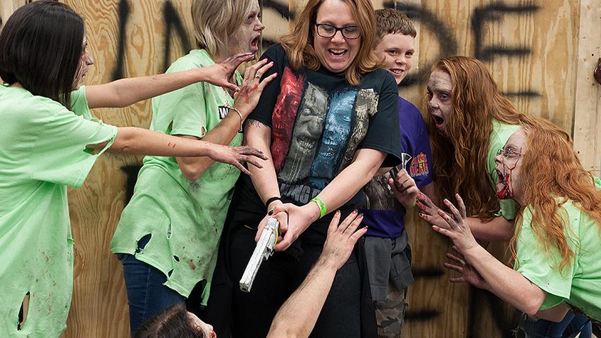 Скачать каналов тв онлайн прямой эфир на зомби