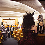 «ГотикФест-2010», фото 41