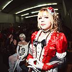 «ГотикФест-2010», фото 42