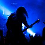 Концерт In Flames, фото 4