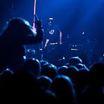 Концерт In Flames, фото 7