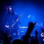 Концерт In Flames, фото 8