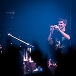 Концерт In Flames, фото 13