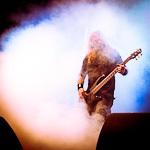 Концерт In Flames, фото 15