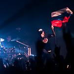 Концерт In Flames, фото 16