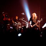 Концерт In Flames, фото 20
