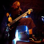 Концерт In Flames, фото 21