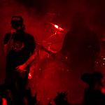 Концерт In Flames, фото 23