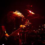 Концерт In Flames, фото 29