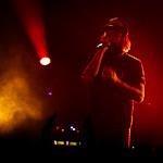 Концерт In Flames, фото 35