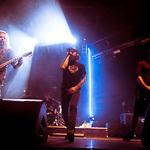 Концерт In Flames, фото 36