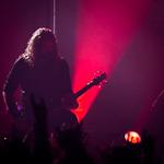Концерт In Flames, фото 37