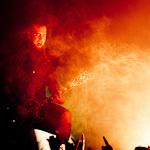 Концерт In Flames, фото 38