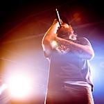 Концерт In Flames, фото 40