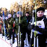 «Лыжня России 2012», фото 4