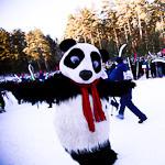 «Лыжня России 2012», фото 8