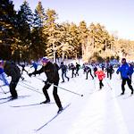 «Лыжня России 2012», фото 29