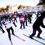 «Лыжня России 2012», фото 34
