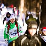 «Лыжня России 2012», фото 41