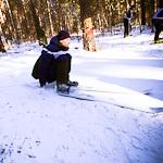 «Лыжня России 2012», фото 43