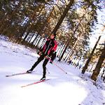 «Лыжня России 2012», фото 45