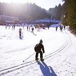 «Лыжня России 2012», фото 51