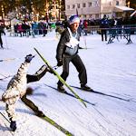 «Лыжня России 2012», фото 53