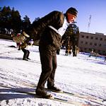 «Лыжня России 2012», фото 55