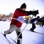 «Лыжня России 2012», фото 56