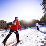 «Лыжня России 2012», фото 57